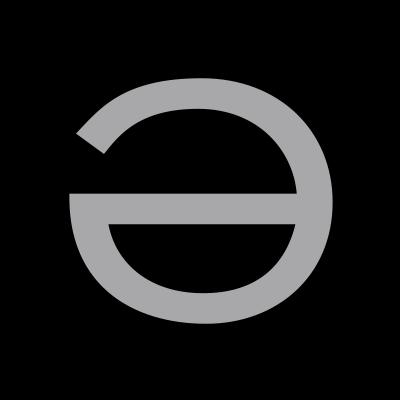 flou-er_e-icon_400x400