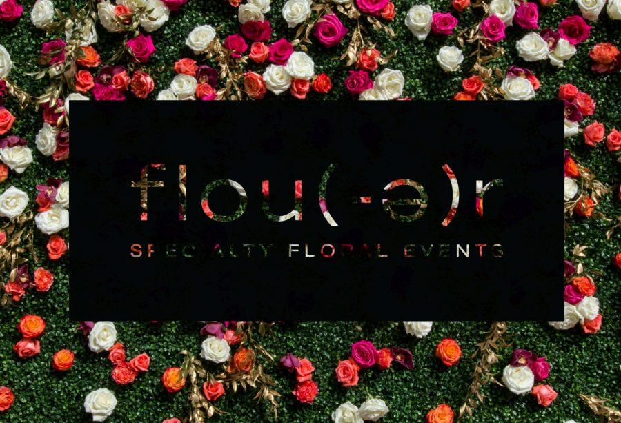 flou-er_rebranding_logo_florals
