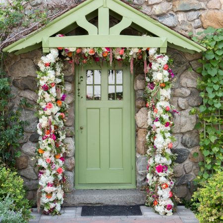 Flou(-e) r_Specialty_Floral_Events_Wedding_Flowers_Willowdale_Estate