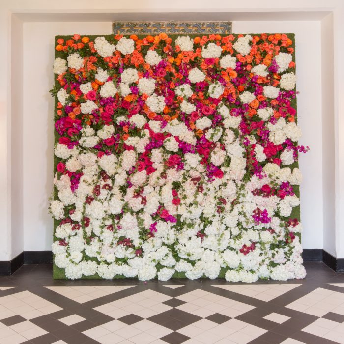 Flou(-e) r_Specialty_Floral_Events_Wedding_Flower_Wall