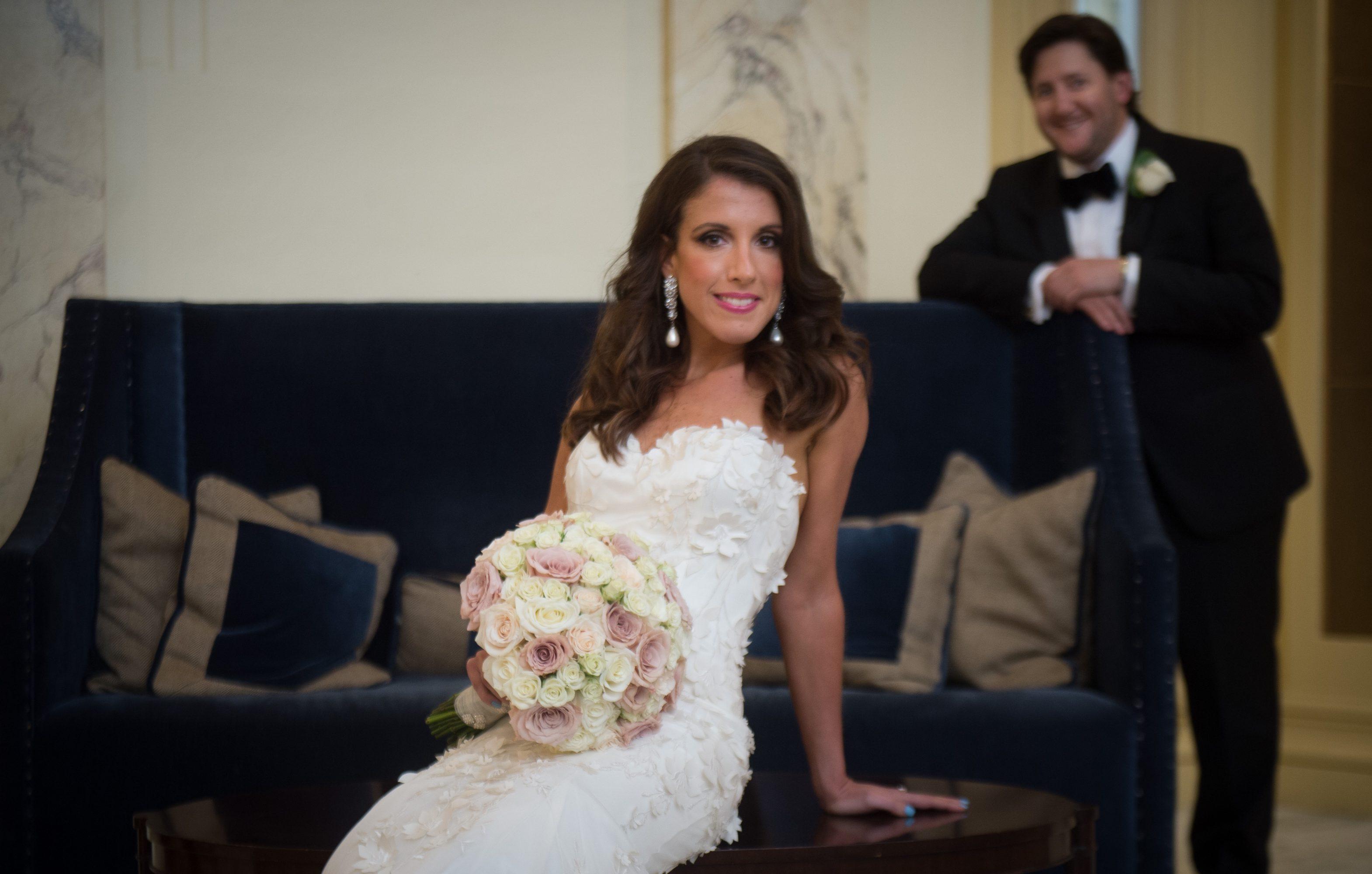 Flou(-e)r_Specialty_Floral_Events_Wedding_Bouquet
