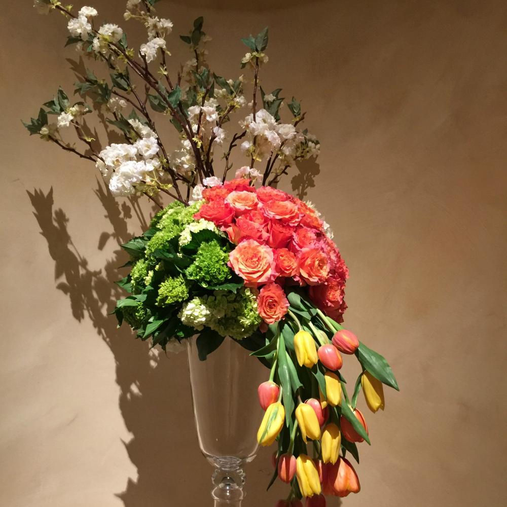 Flou(-e)r_Specialty_Floral_Events_Social_v1