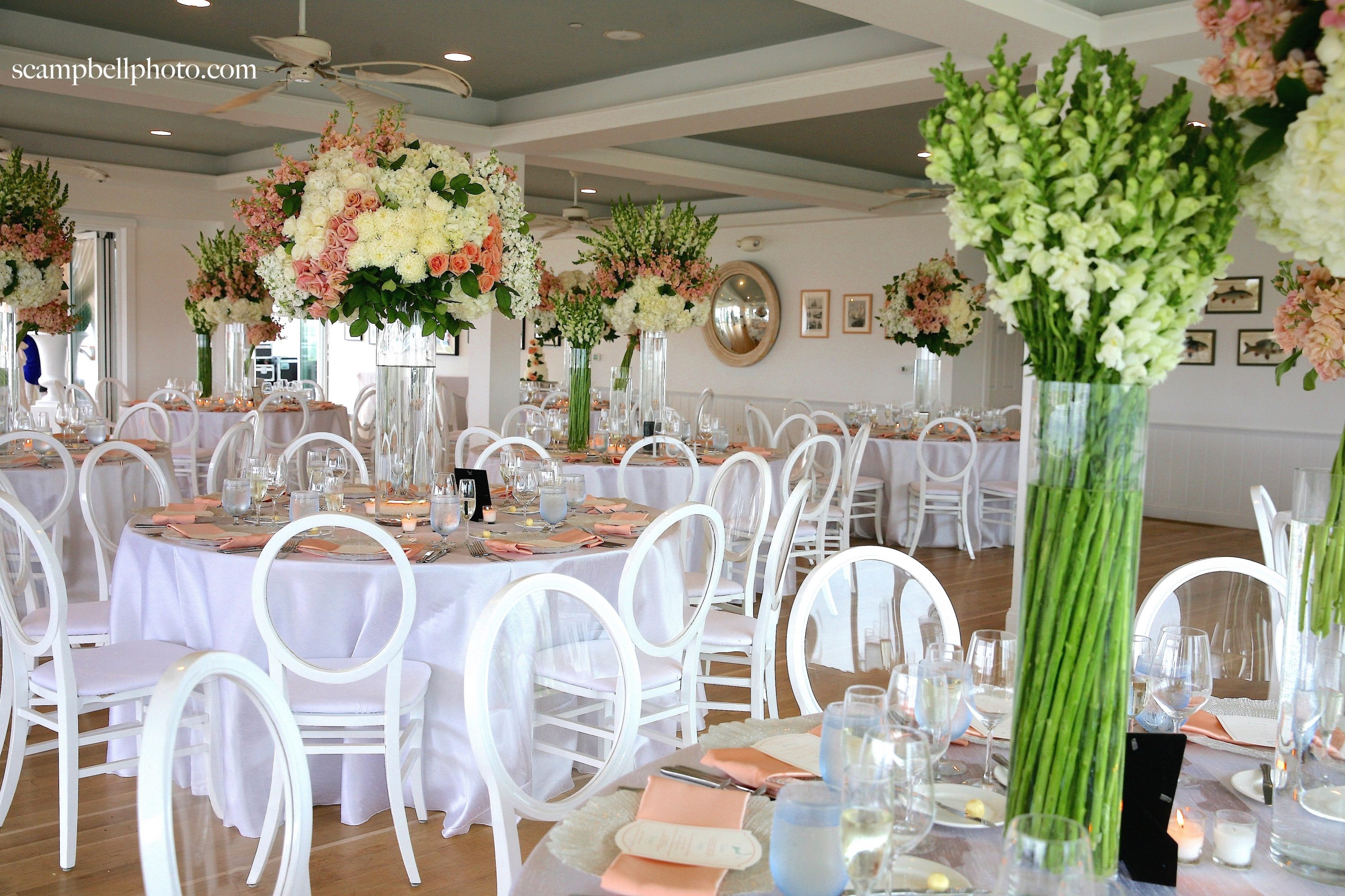 Flou(-e)r_Specialty_Floral_Events_Wedding_Reception