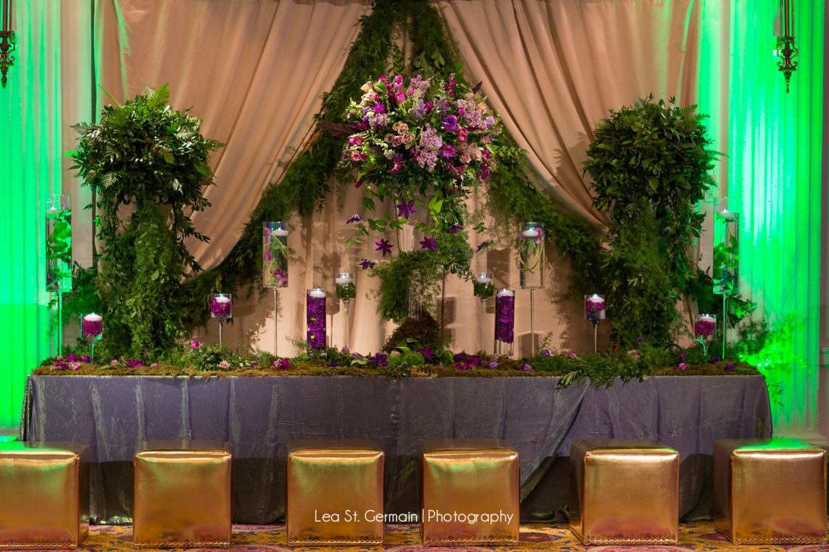 flou(-e)r_specialty_floral_events_greenery
