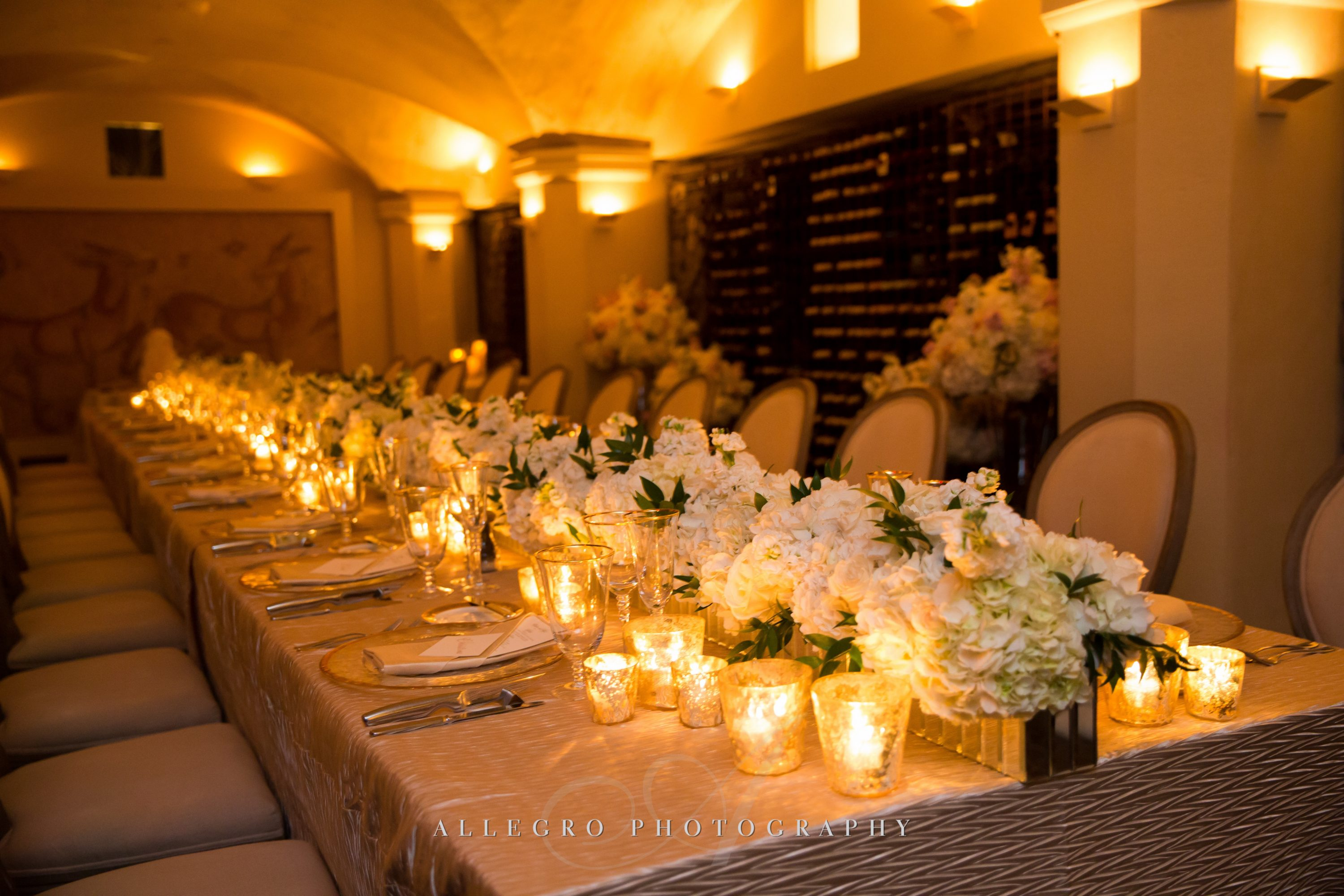 Flou(-e)r_Specialty_Floral_Events_Corporate_Event
