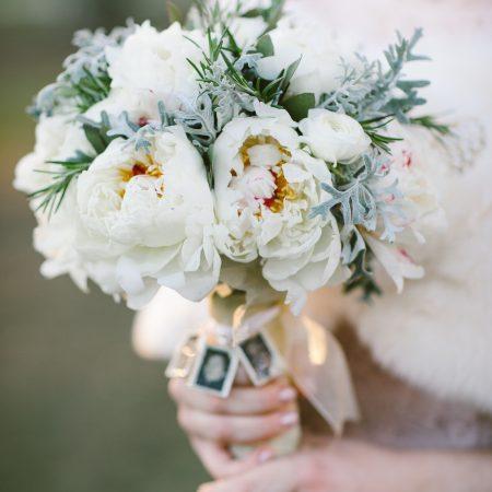 Flou(-e)r_Specialty_Floral_Events_Memorable_ Wedding_Bouquets_1