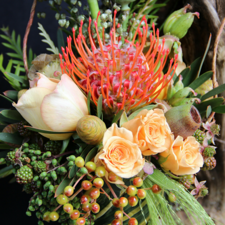 wedding_flower_colors_flouer_specialty_floral_events_4