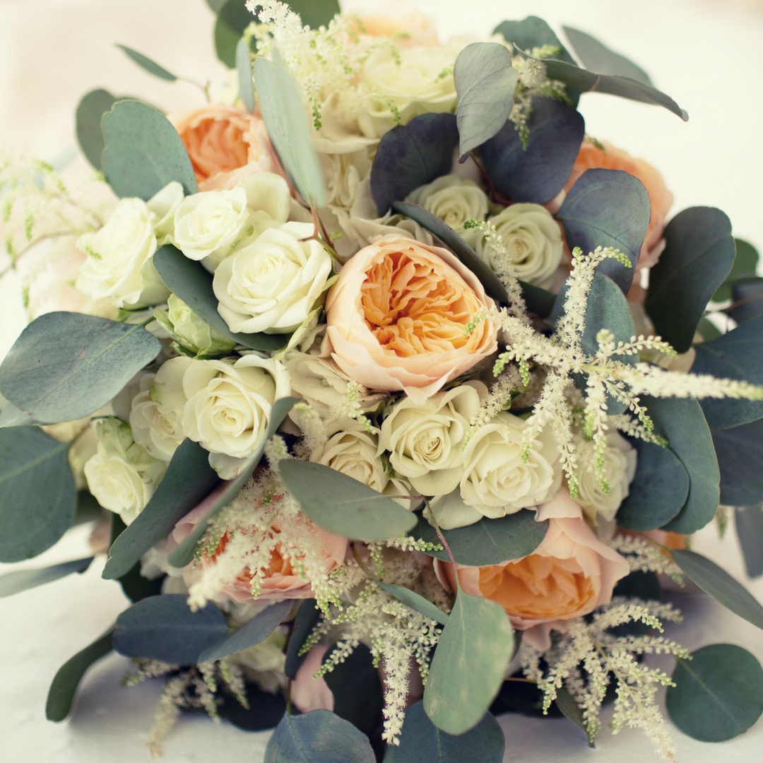 wedding_bouquets_flouer_specialty_floral_events_3