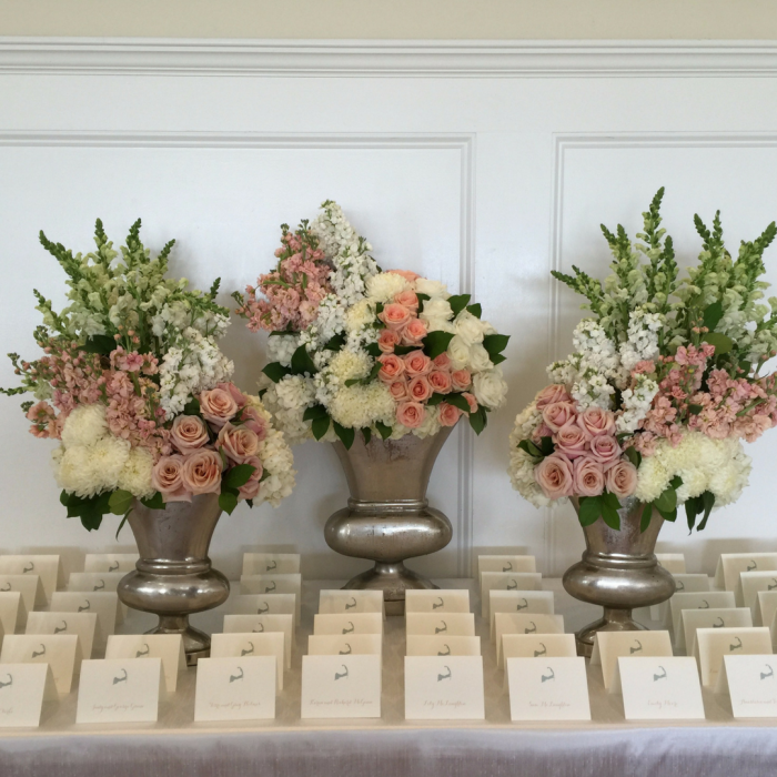 wedding_flowers_escort_table_flouer_specialty_floral_events