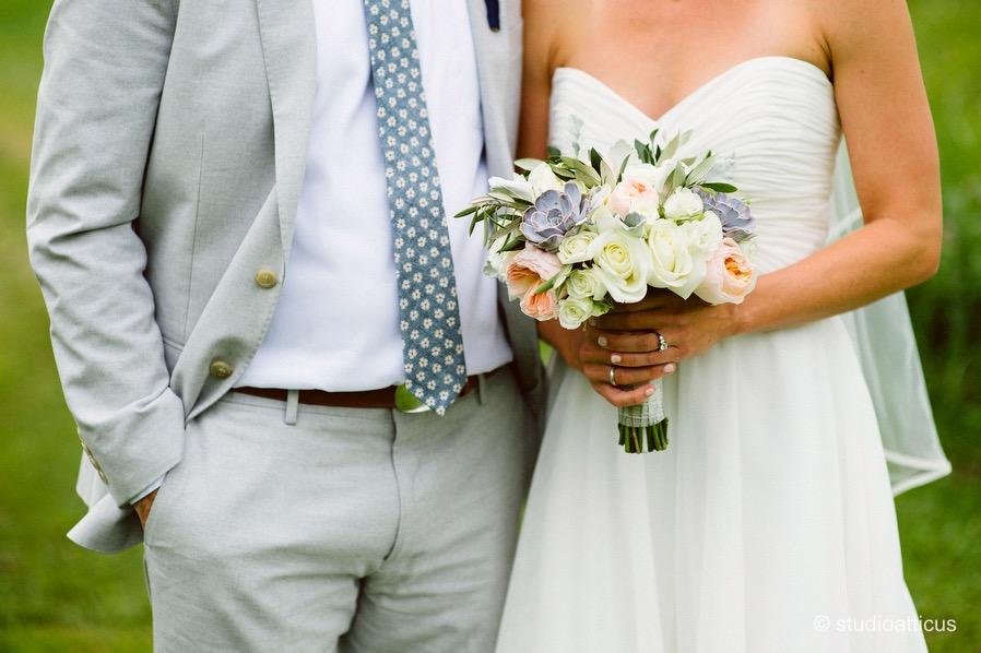 flou(-e)r specialty floral events_photojournalistic boston wedding photographer