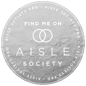 Aisle Society Logo