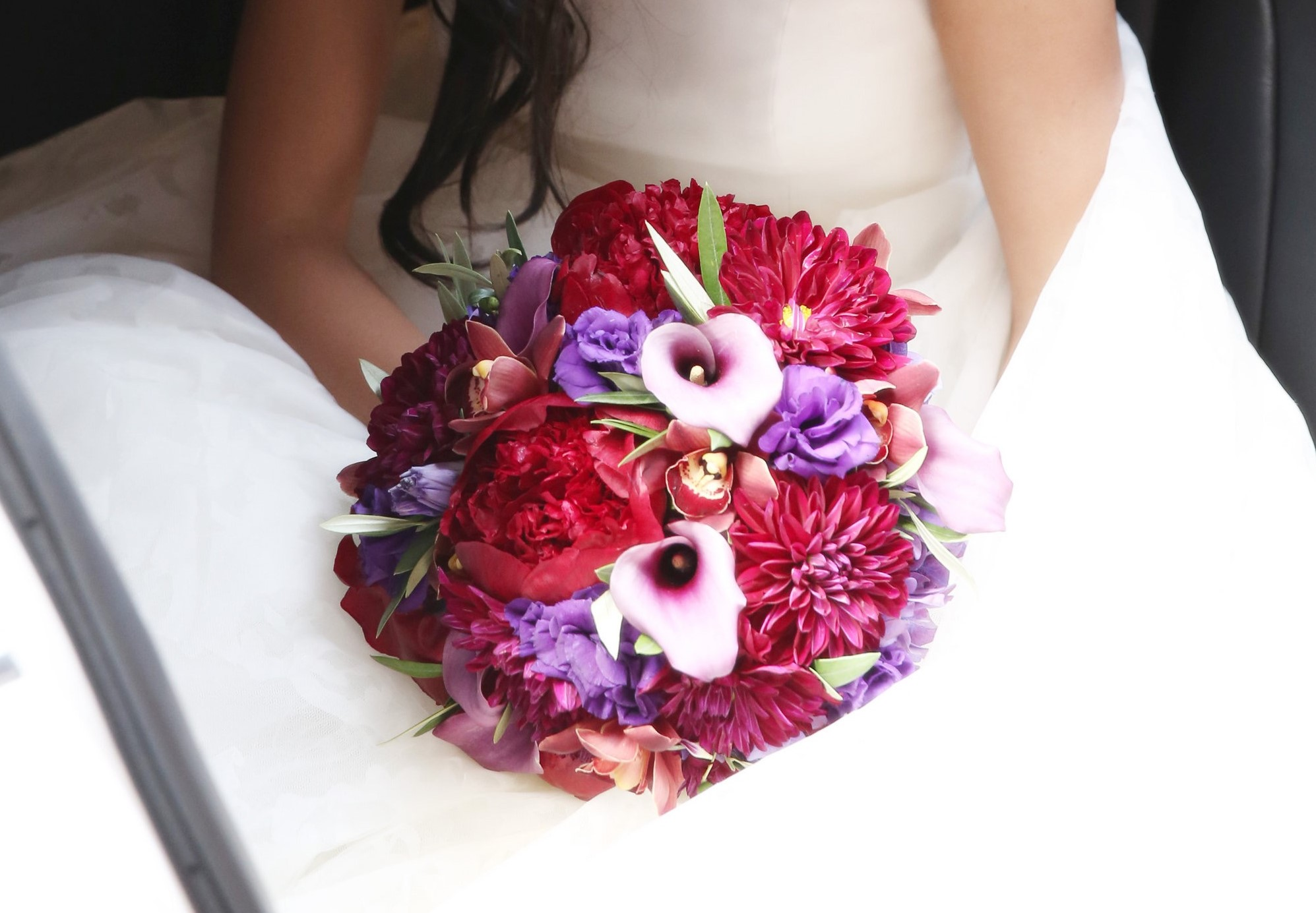 flou(-e)r-specialty-floral-events-boston-wedding-flowers