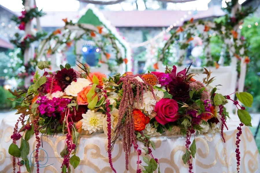 flou(-e)r-specialty-floral-events-boston-wedding-design