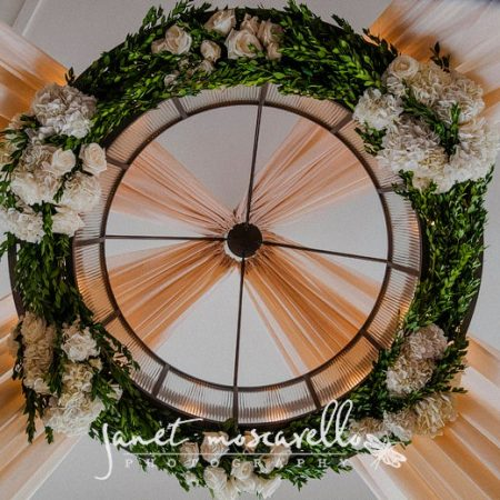 flou(-e)r_specialty_floral_events_floral_chandelier_wedding