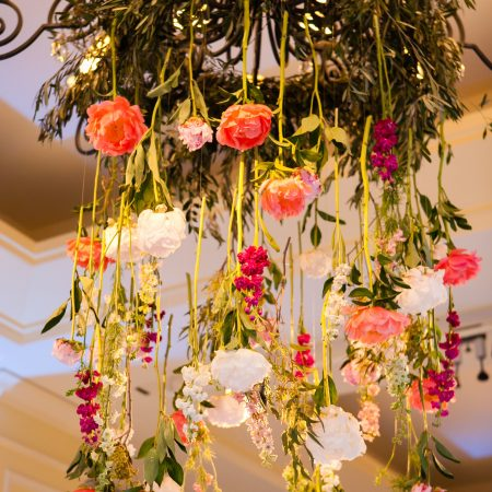 flou(-e)r_specialty_floral_events_hanging_floral_design