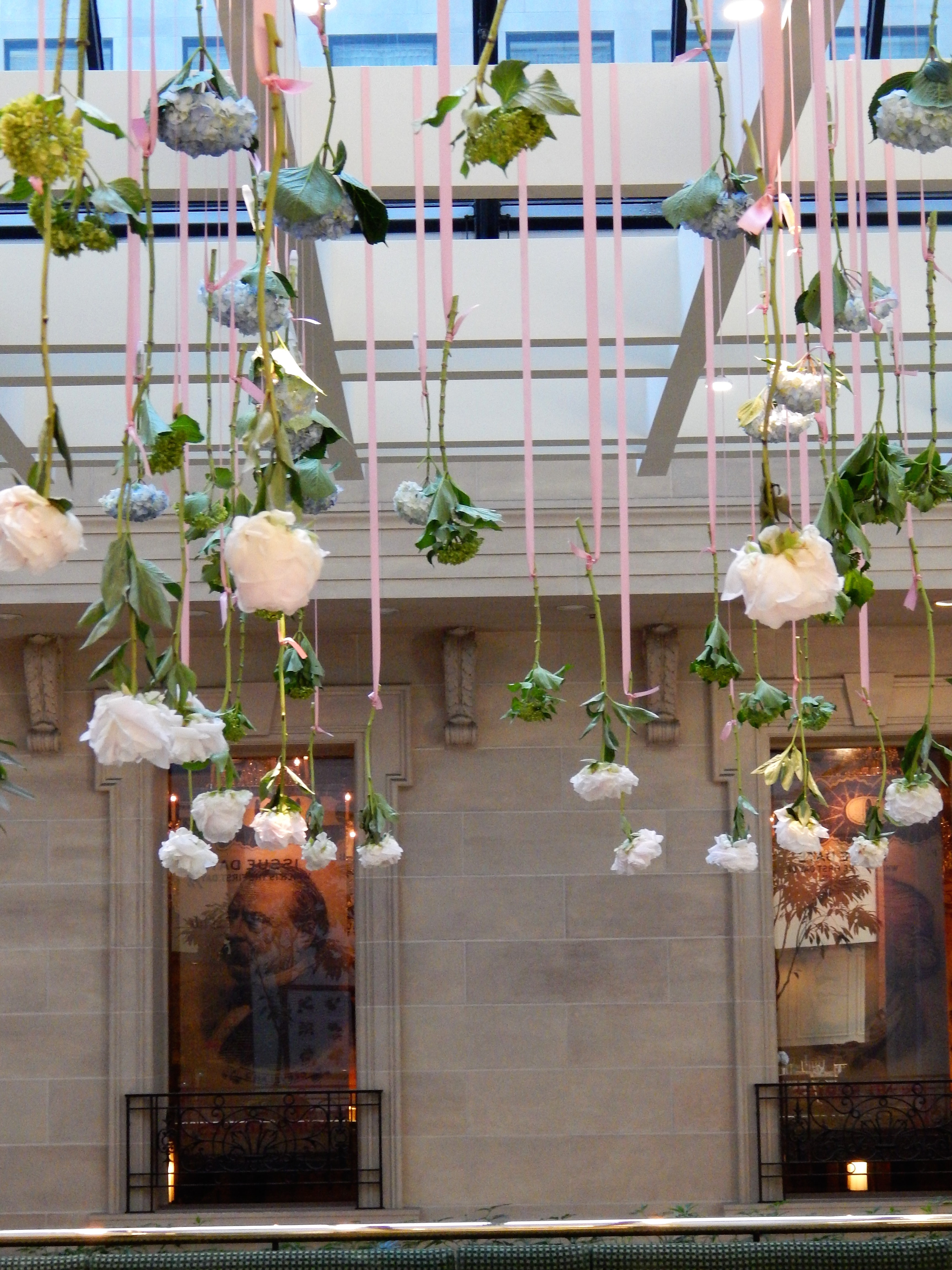 flou(-e)r_specialty_floral_events_hanging_wedding_flowers_boston