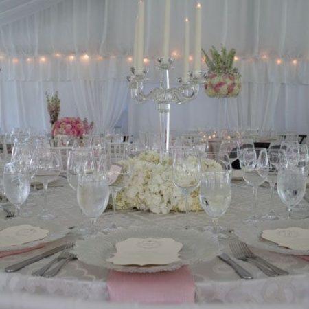 flou(-e)r_specialty_floral_events_silver_wedding_candelabras