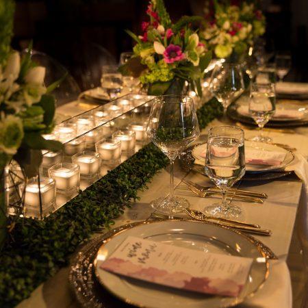 flou(-e)r_specialty_floral_events_votive_candles