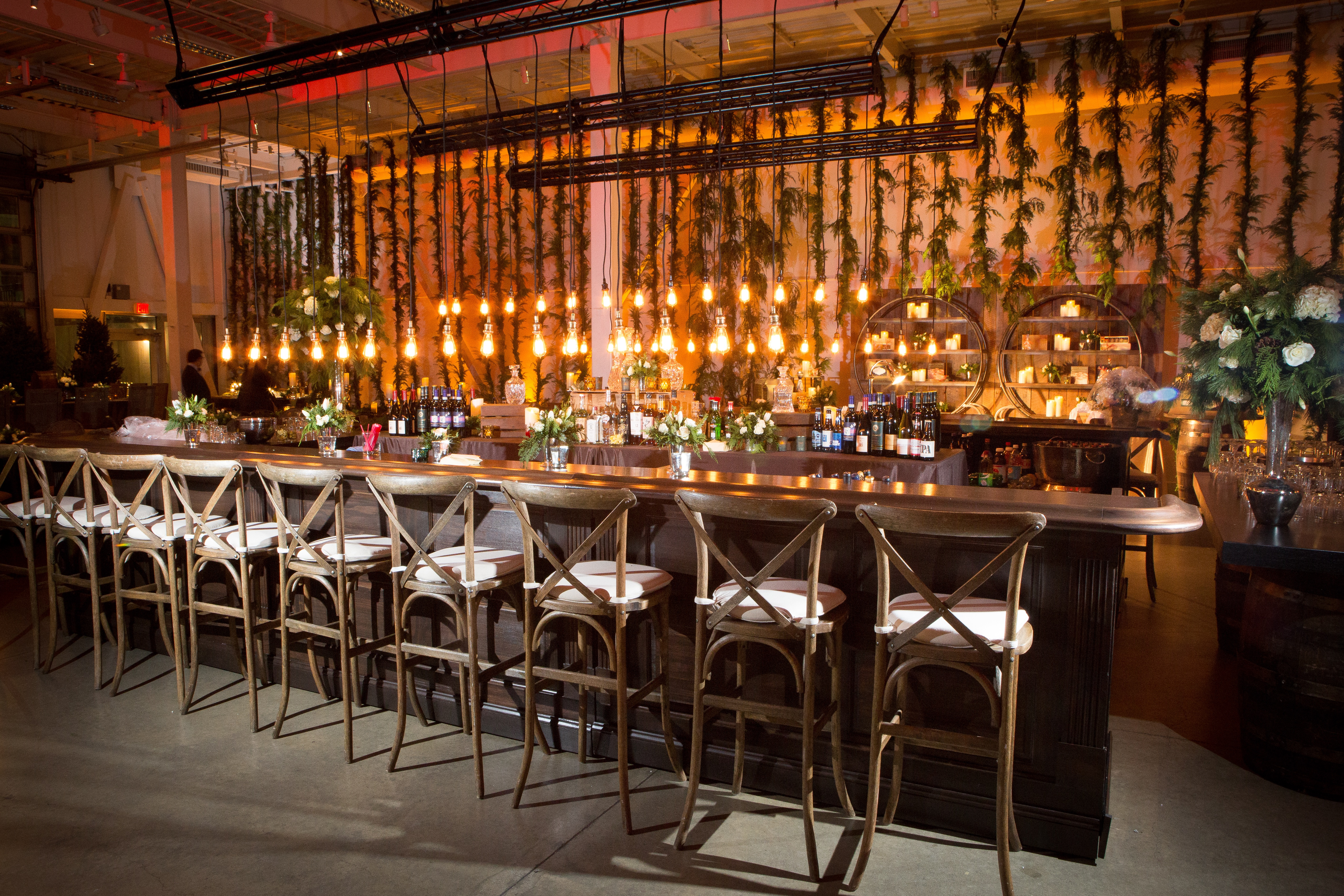 flou(-e)r_specialty_floral_events_wedding_bar_lounge_Boston