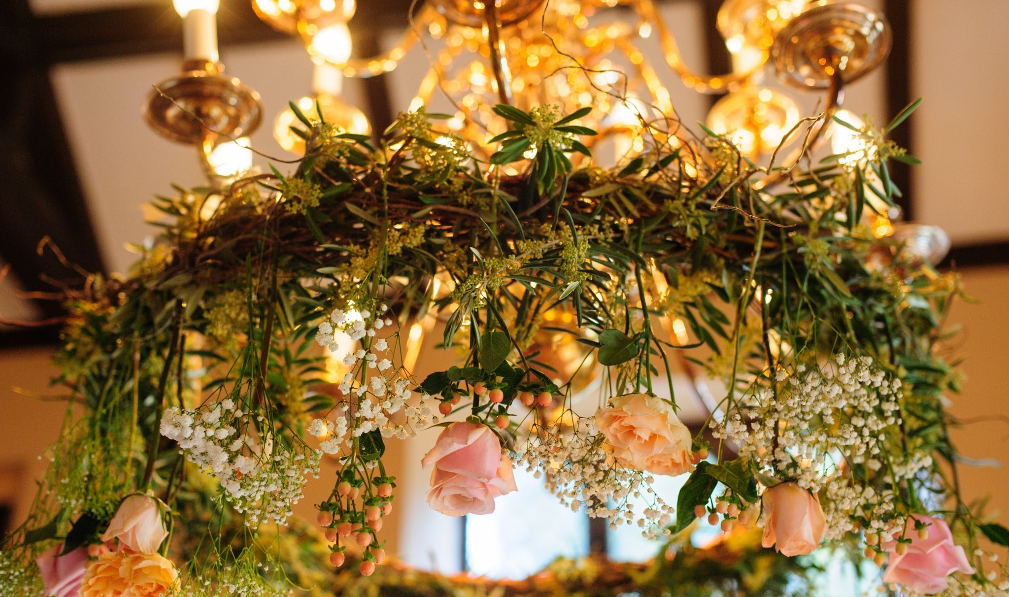 flou(-e)r_specialty_floral_events_wedding_flowers_Boston