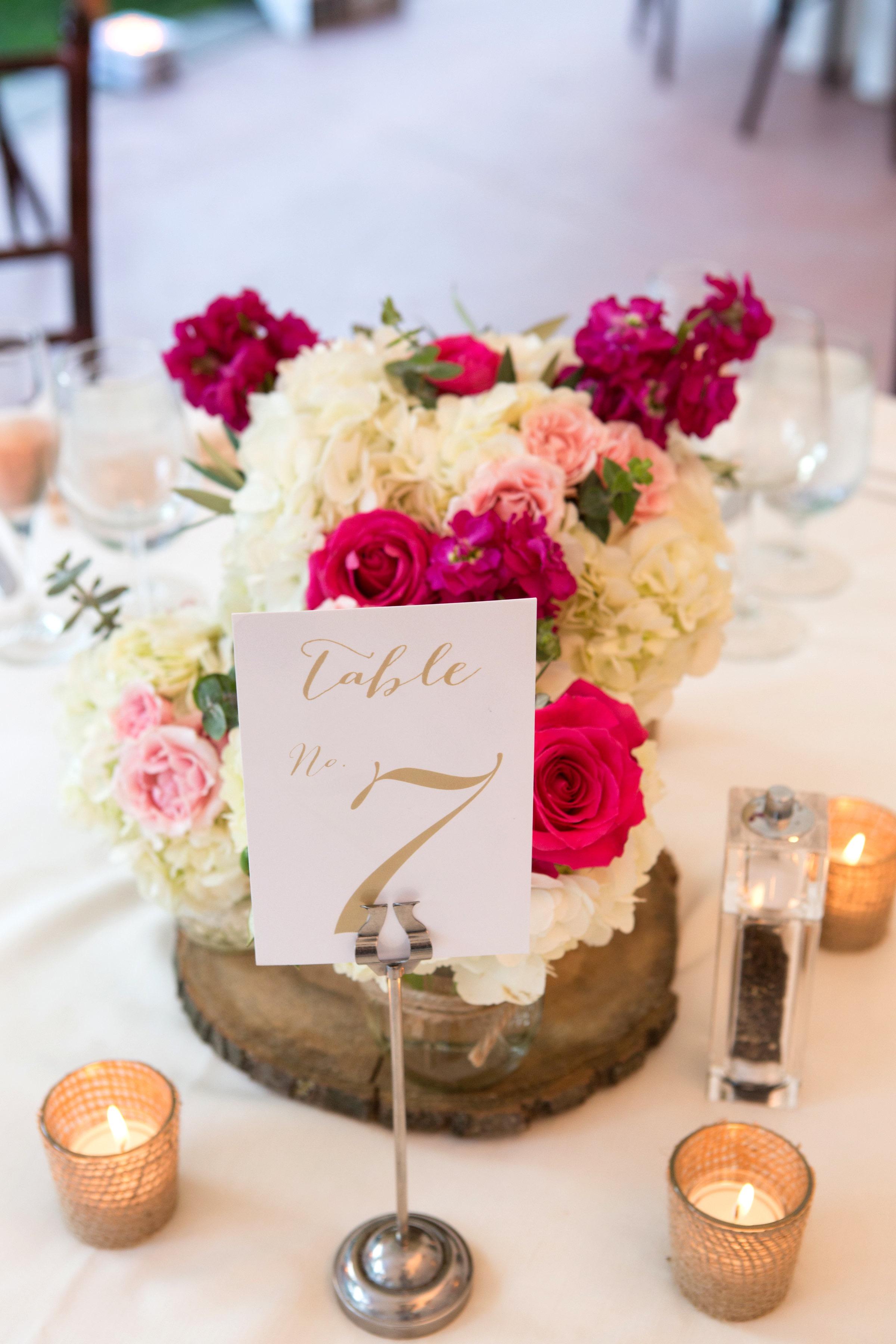 flou(-e)r_specialty_floral_events_votives