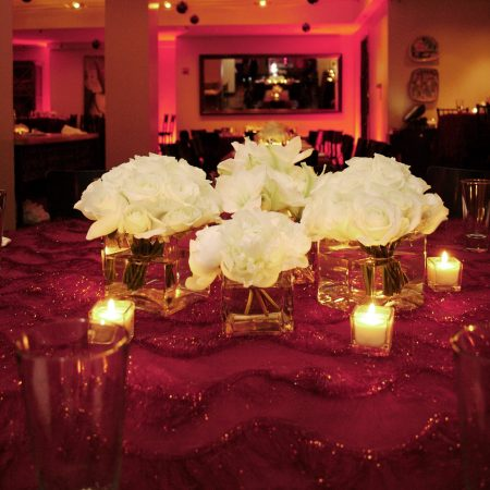 flou(-e)r_specialty_floral_events_holiday_decorating_unique_Boston