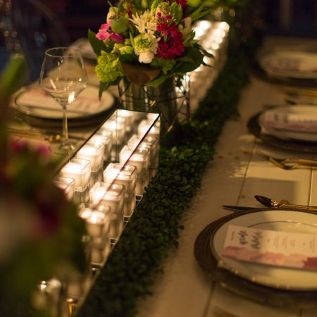 flou(-e)r_specialty_floral_events_modern_wedding_design