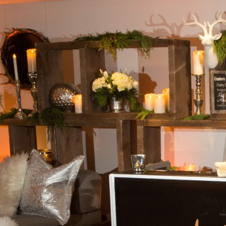flou(-e)r_specialty_floral_events_holiday_decor_layers