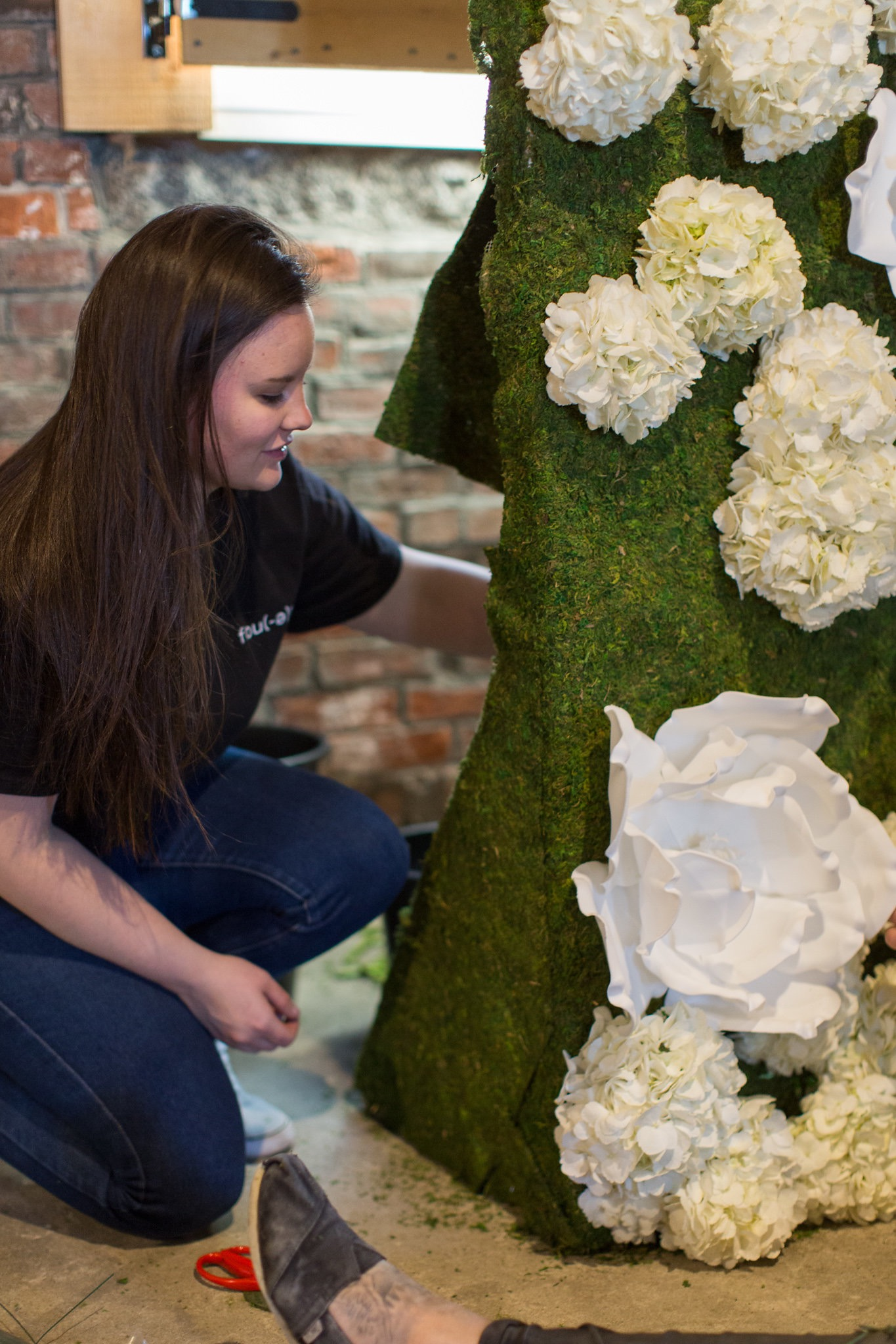 flou(-e)r_specialty_floral_events_boston_wedding_designer_flowers