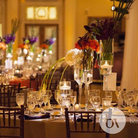 flou(-e)r_specialty_floral_events_wedding_centerpiece_inspiration