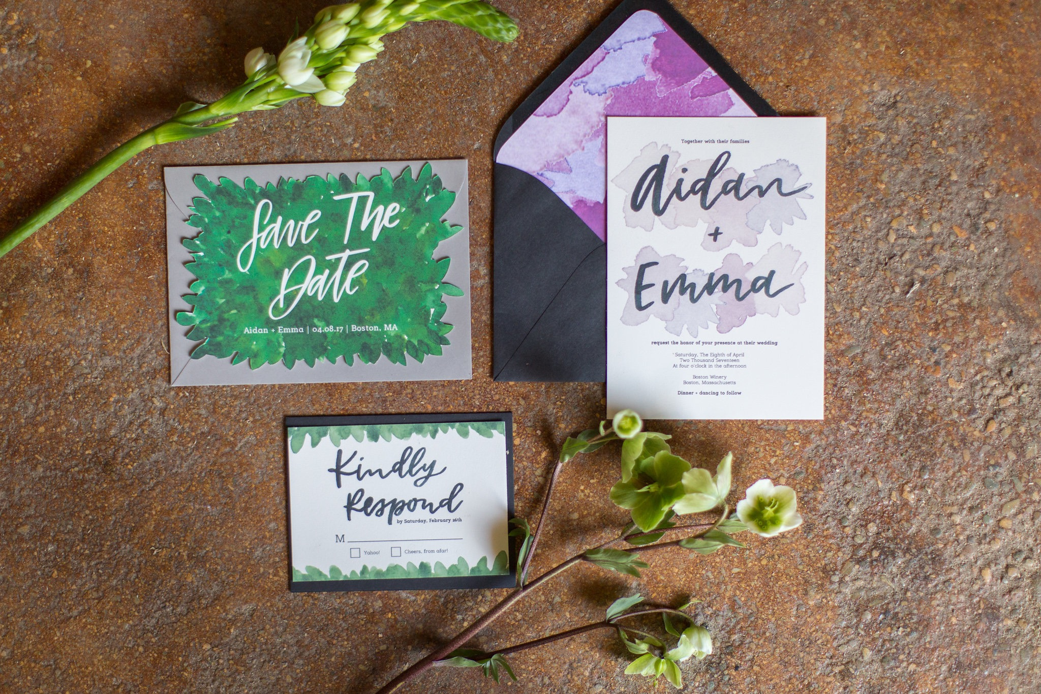 flou(-e)r_specialty_floral_events_wedding_planning_save_the_date