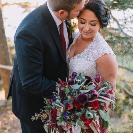 flou(-e)r_specialty_floral_events_wedding_flowers_Boston_trends_boho_1