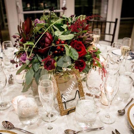 flou(-e)r_specialty_floral_events_wedding_flowers_Boston_trends_boho_2