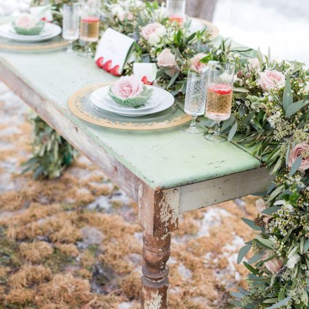 flou(-e)r_specialty_floral_events_wedding_flowers_Boston_trends_boho_3