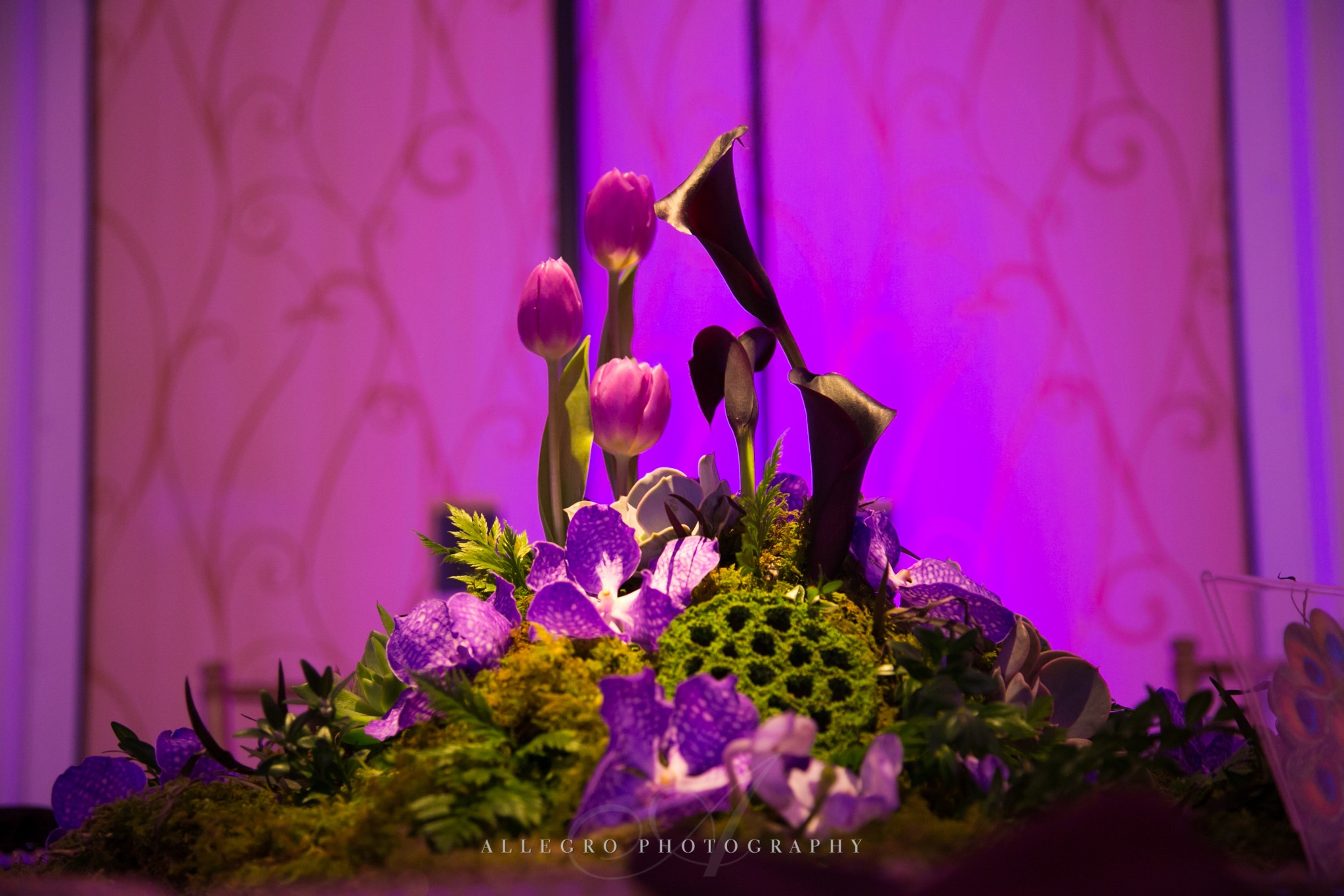 flou(-e)r_specialty_floral_events_wedding_flowers_Boston_trends_texture_5
