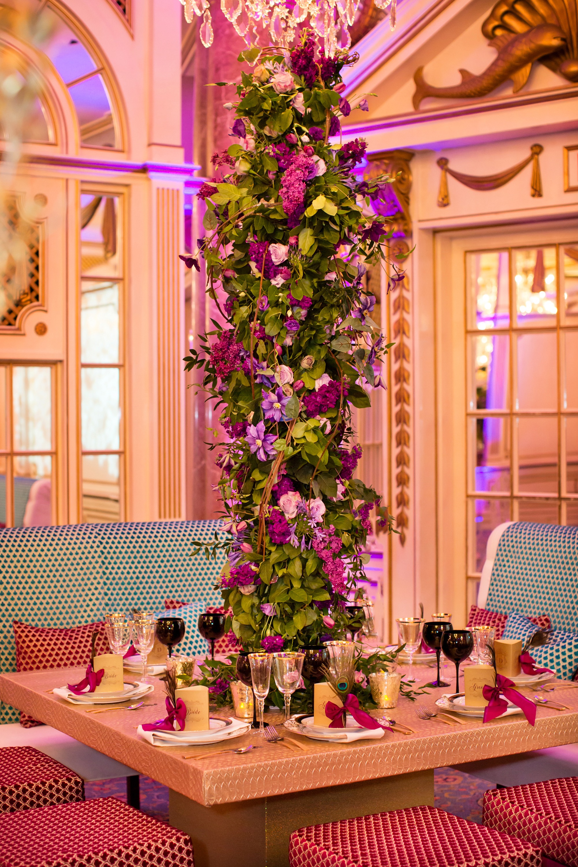 flou(-e)r_specialty_floral_events_wedding_flowers_Boston_trends_unique_2
