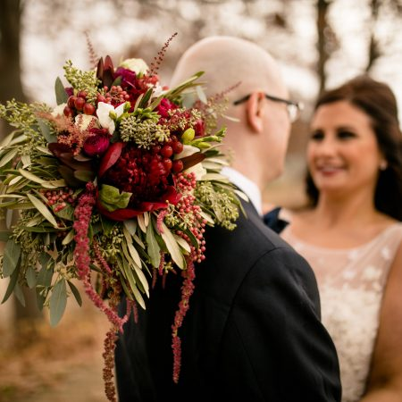 flou(-e)r_specialty_floral_events_wedding_flowers_Boston_trends_woodsy_1