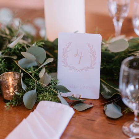 flou(-e)r_specialty_floral_events_wedding_flowers_Boston_trends_woodsy