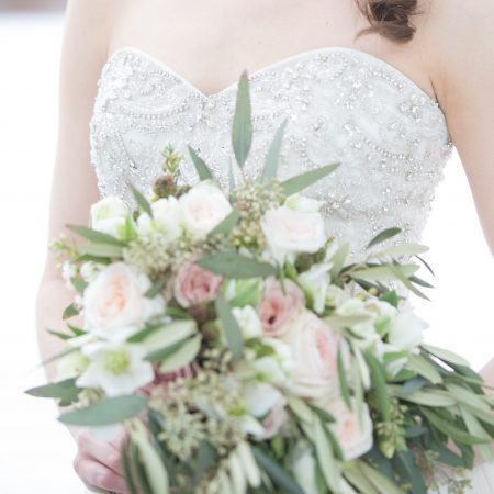 flou(-e)r_specialty_floral_events_wedding_flowers_Boston_trends_woodsy_4