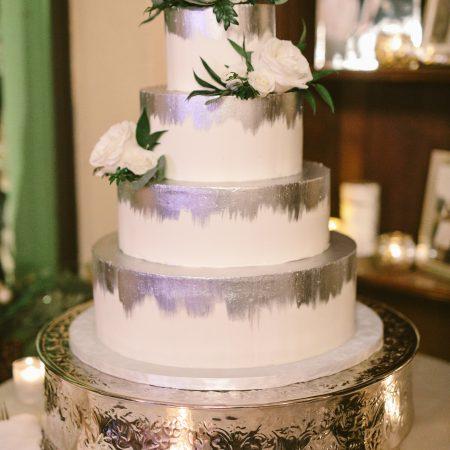 flou(-e)r_specialty_floral_events_wedding_trends_Chrome_Navy_Boston