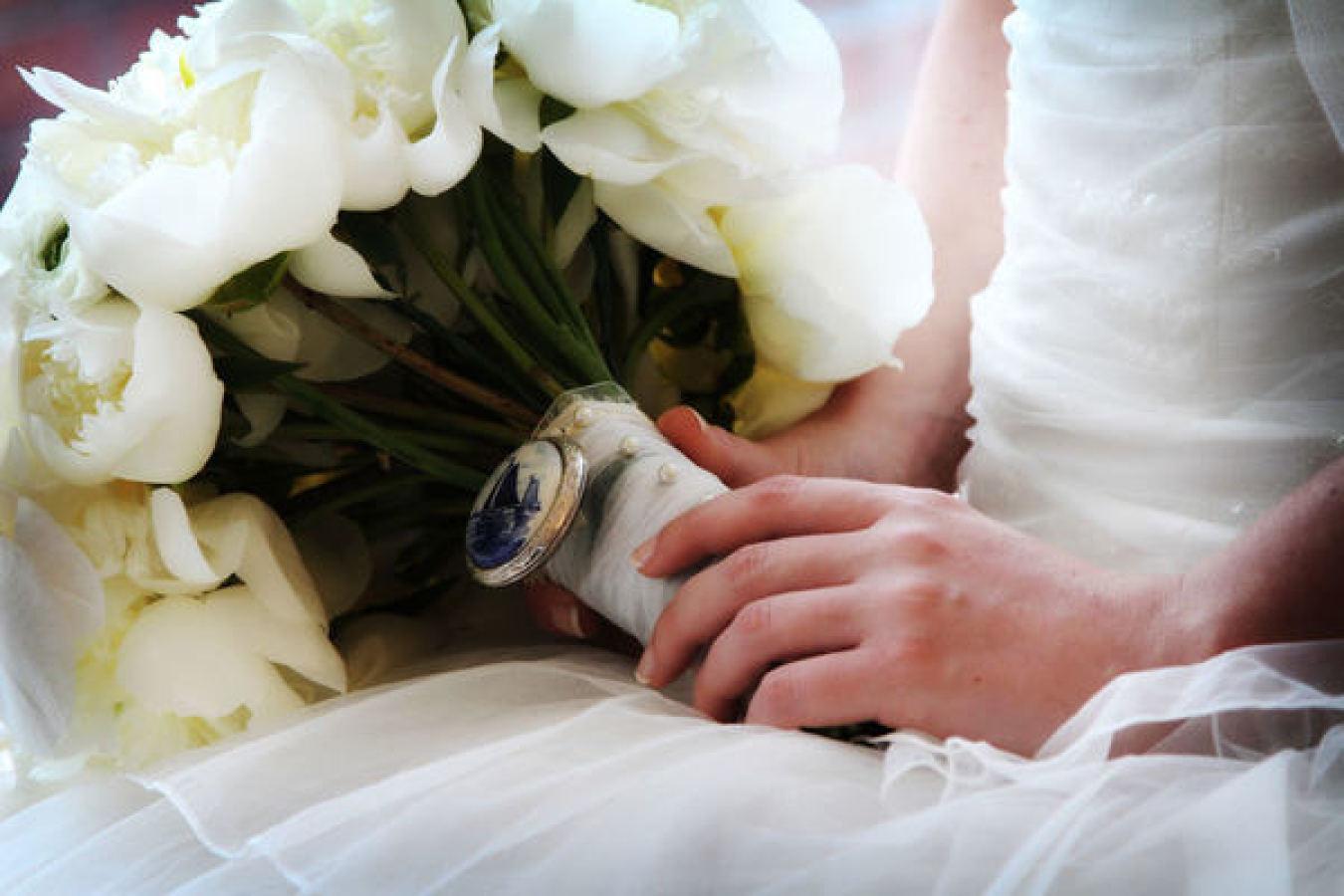 wedding_bouquet_flouer_specialty_floral_events