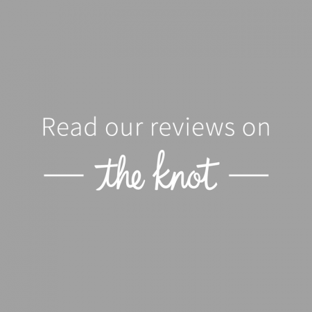 The Knot - Read Our Reviews
