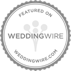 WeddingWire - Logo