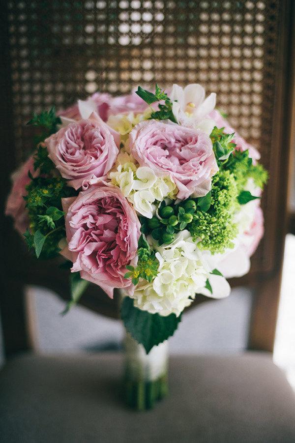 Groton Wedding - Tony Spinelly Photography