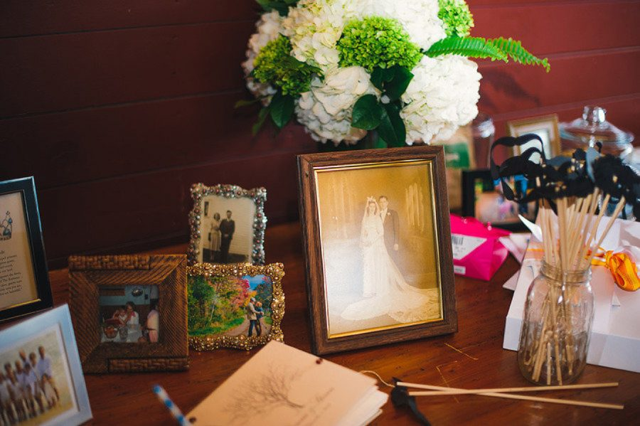 Groton Wedding - Tony Spinelly Photography
