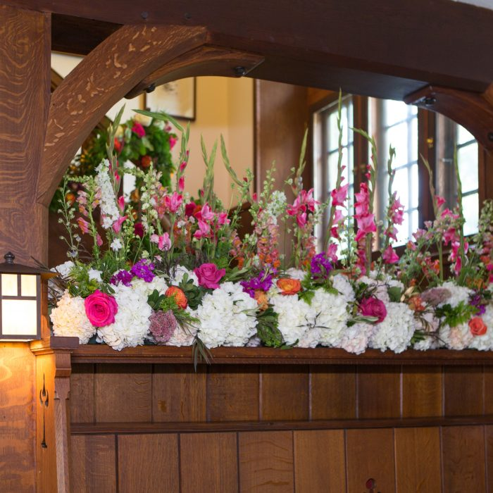 Flou(-e) r_Specialty_Floral_Events_Wedding_Flower_Details_Willowdale_Estate