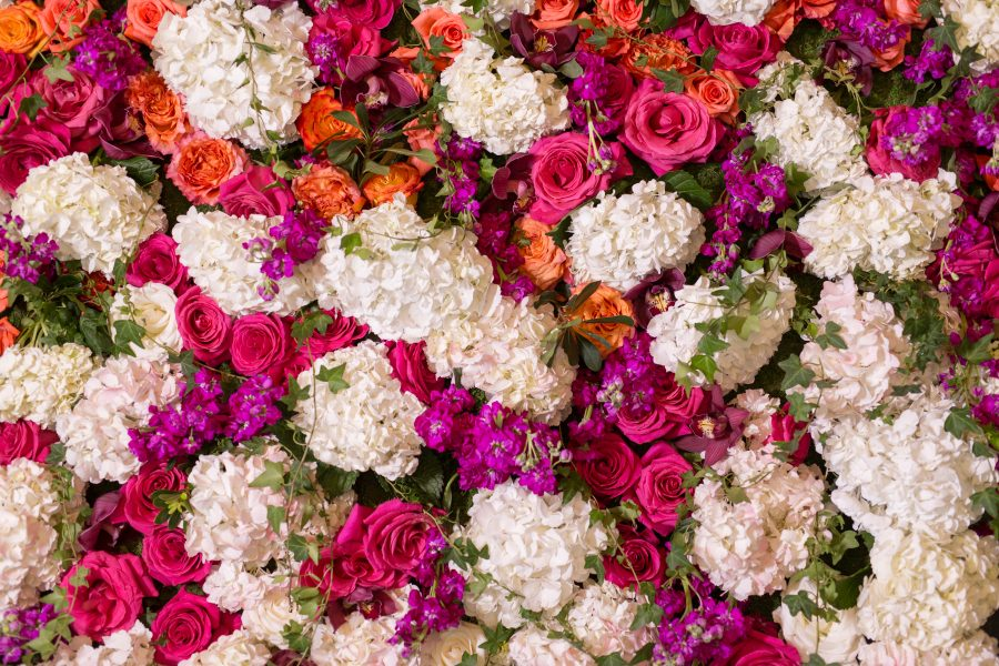 Flou(-e) r_Specialty_Floral_Events_Wedding_Flowers