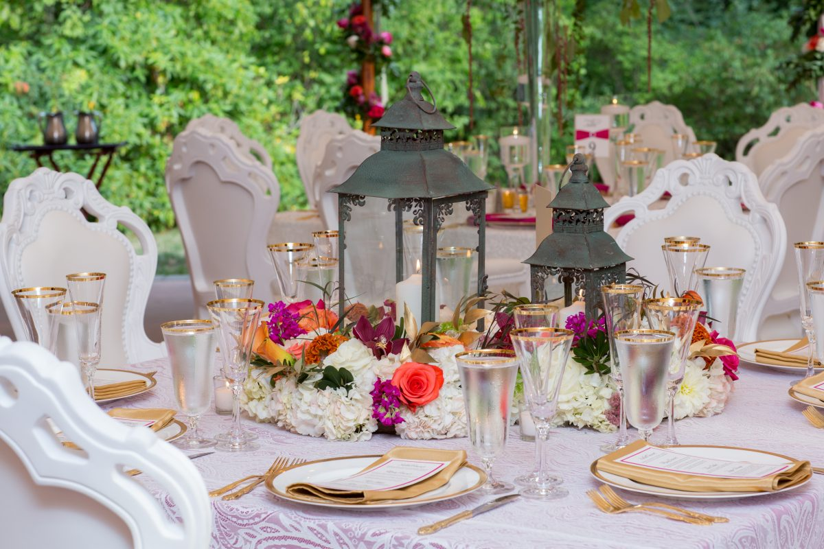 Flou(-e) r_Specialty_Floral_Events_Wedding_Dinner_Reception_Flowers_Willowdale_Estate