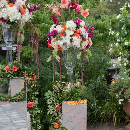 Flou(-e) r_Specialty_Floral_Events_Wedding_Reception_Flowers_Willowdale_Estate