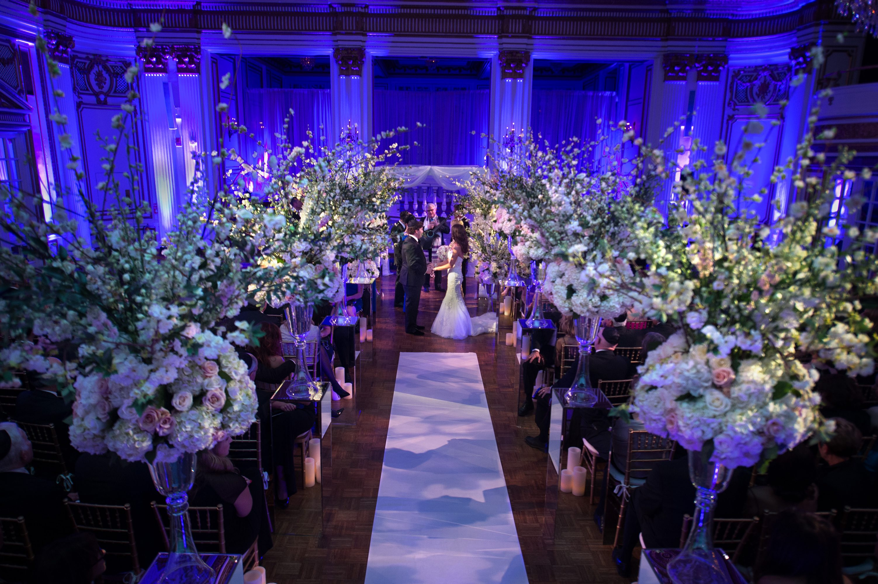 Flouer_Wedding_Fairmont_Copley_Plaza